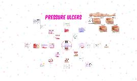 Pressure Ulcer