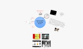 Copy of Digital Storytelling and the Common Core