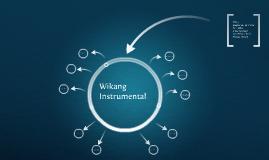 Copy of Wikang Instrumental