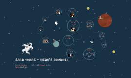 Star Wars Monomyth