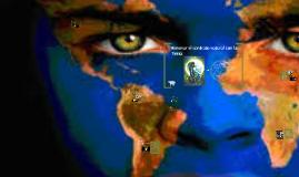RENOVACION DEL CONTRATO CONLA NATURALEZA BIOETICA ECOLOGICA