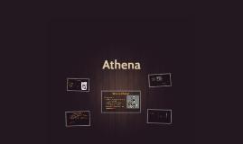 Copy of Athena