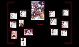 11 eyes