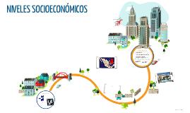 Copy of NIVELES SOCIOECONÓMICOS EN PUEBLA