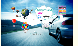 (example dual layer background, nice transition & animation) Busan Automotive High School