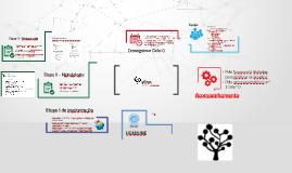 eProc - Etapa II