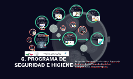 Copy of 6. PROGRAMA DE SEGURIDAD E HIGIENE