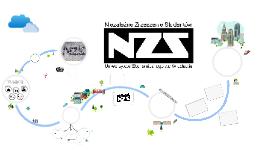 NZS Adapciak 2017