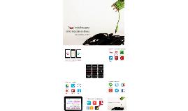 Presentación: 'Apps' móviles para la formación en línea