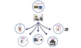 Copy of Nuova presentazione tessuti tecnologici