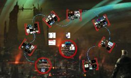 Seven Technologies Blade Runner