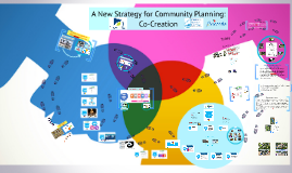 A New Strategy for Community Planning: Co-Creation