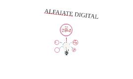 Alfaiate Digital