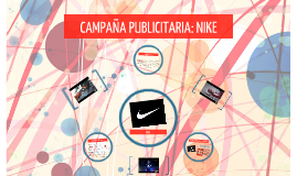 Copy of CAMPAÑA PUBLICITARIA: NIKE