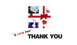 Copy of 2012_동대전 연구강의(LOVE)