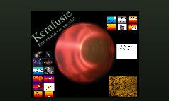 Kernfusietitle