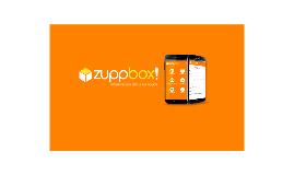 Presentación zuppbox!