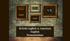 English never say fuck!