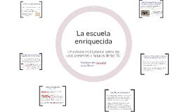 EAT_La_escuela_enriquecida_Guía