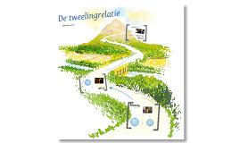 Proefmondeling Nederlands