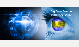 Copy of Final Big Data strategy