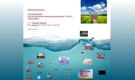 Copy of Kultura organizacyjna