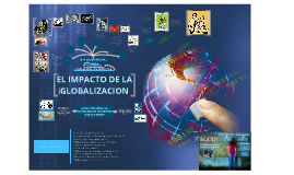 Copy of La Globalizacion y el