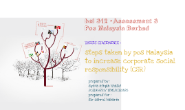 Copy of bel 312 -Assessment 3