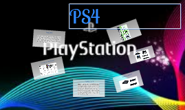 Copy of PlayStation