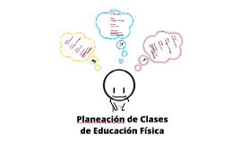 Clases Ed. Física
