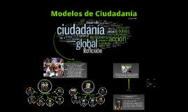 2. Mapa Conceptual Ciudadania