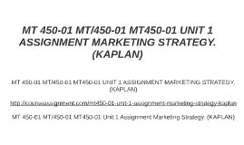 mt 302 unit 4 assignment You're the best coursework help service i have ever found i feel safe to have you handle my entire course for me it is the wisest thing i have ever done.
