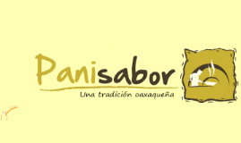 Copy of Panisabor