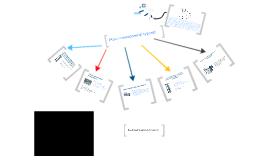 Copy of Масс-спектрометр