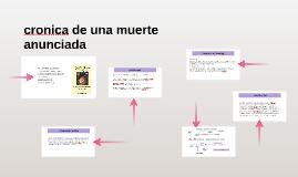 Copy of cronica de una muerte anunciada