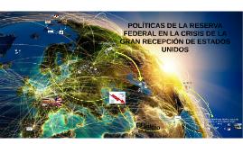 Copy of ELEMENTOS DE UNA NEGOCIACION INTERNACIONAL