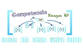 Copy of Competencia Banca Persona Febrero 2012
