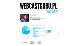 webcastguru.pl