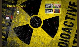 Copy of Radioatividade