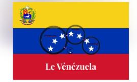 Le Vénézuela