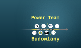 Copy of Power Team Budowlany