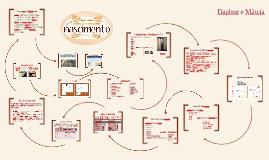 Copy of Indústria de Pães Nascimento