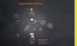 Organizadores Gáficos