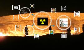 Efeitos biológicos da radiação