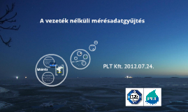 PLT - Richter 2012-07-24