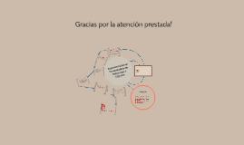 Copy of Representación en Computación de Relaciones y Dígrafos
