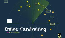 NGO ACADEMY - Online fundraising 1
