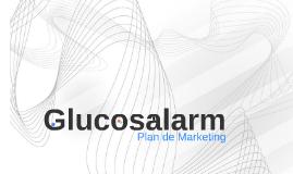 Glugosalarm