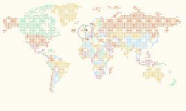 Predstavitev člankov za geografijo