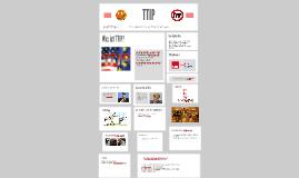 TTIP und CETA